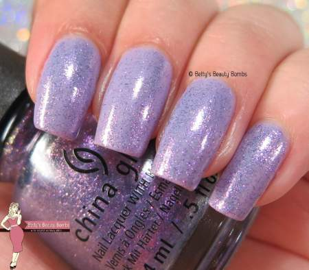 china-glaze-don't-mesh-with-me-swatch
