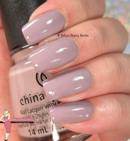 china-glaze-dopo-taupe