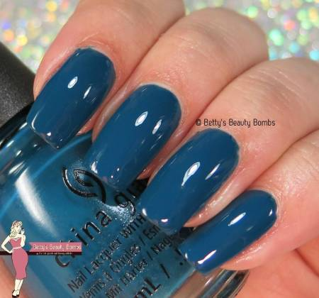 china-glaze-jagged-little-teal