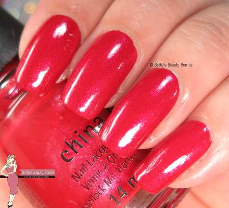 china-glaze-y'all-red-y-for-swatch