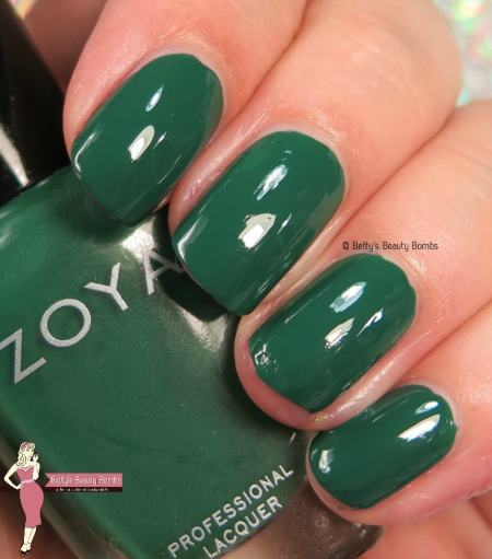 zoya-wyatt-swatch