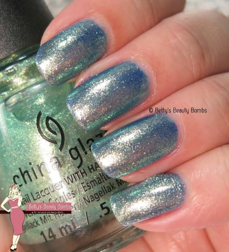 cchina-glaze-twinkle-twinkle-little-starfish-swatch