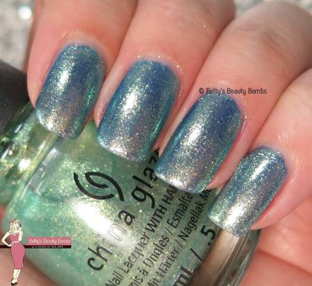 china-glaze-twinkle-twinkle-little-starfish