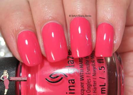 china-glaze-warm-wishes-swatch