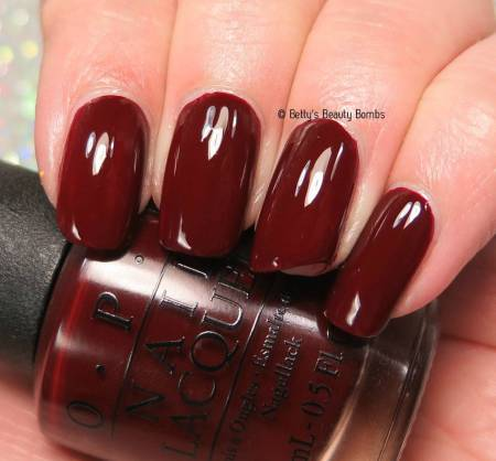 opi-cant-read-without-my-lipstick-swatch