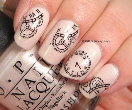 watch-nail-art