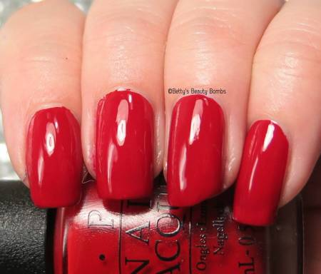 opi-got-the-mean-reds