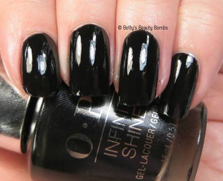 OPI-Black-Onyx-swatch
