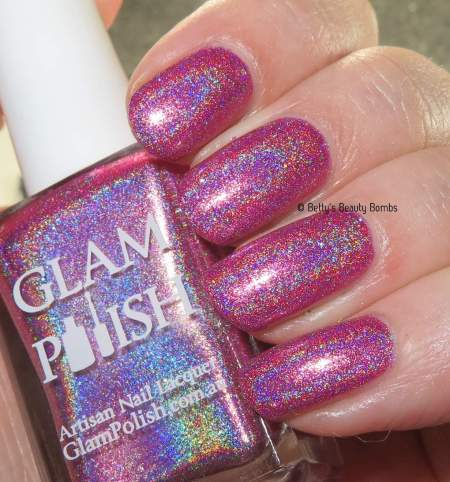 glam-polish-how-to-marry-a-millionaire-holo