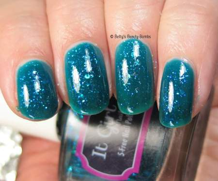 it-girl-jelly-polish