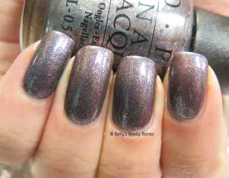 opi-no-more-mr-night-sky-swatch