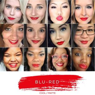 lipsense-Blu-Red