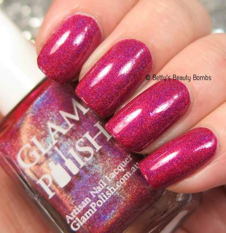glam-polish-experiment-swatch
