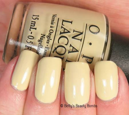 opi-one-chic-chick-swatch