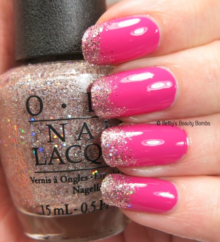 opi-ce-less-tial-is-more