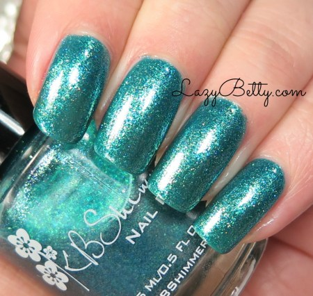 kb-shimmer-talk-qwerty-to-me-swatch