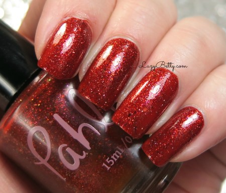pahlish-flame-of-the-forest-swatch