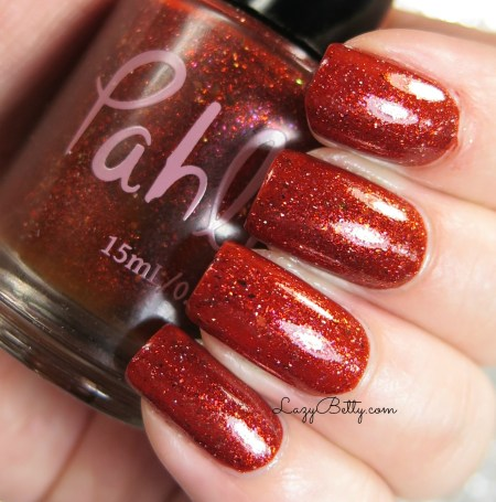 pahlish-flame-of-the-forest