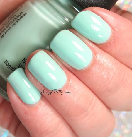 china-glaze-all-glamed-up-swatch