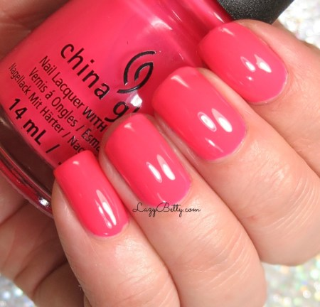 china-glaze-sun-set-the-mood-swatch