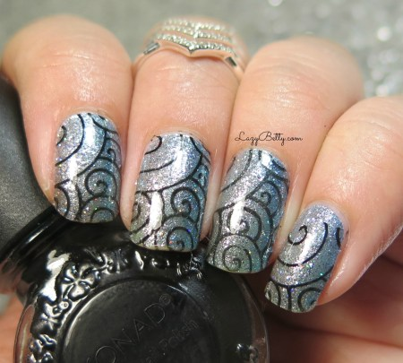 nail-art-on-nail-wraps