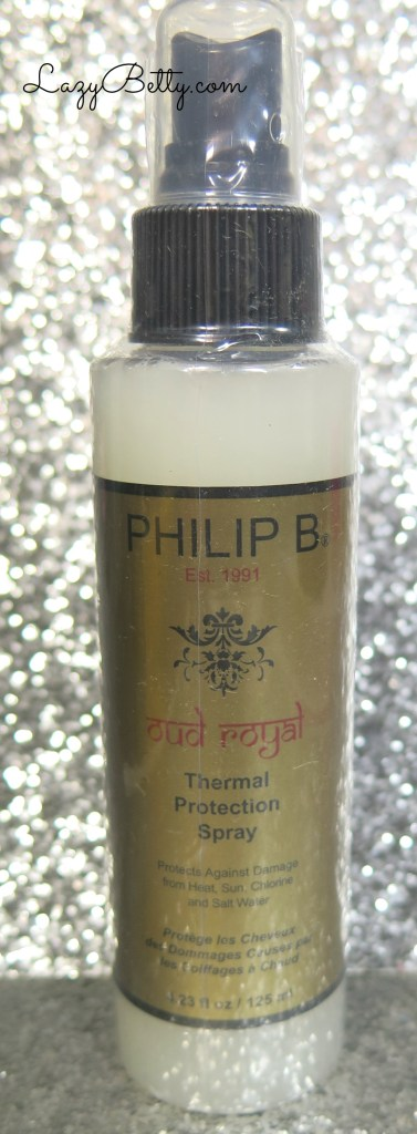 philip-b-thermal-protection-spray-review