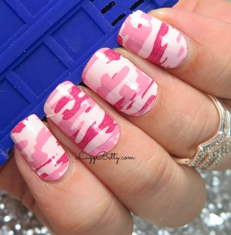 color-street-nail-wraps-military-love