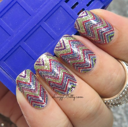 color-street-nail-wraps-rainbow-road
