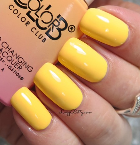 color-club-happy-go-lucky-swatch
