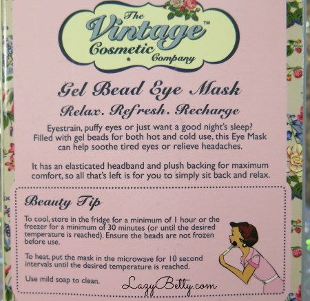gel-bead-eye-mask-review