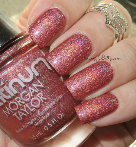 morgan-taylor-holo-glow-all-out