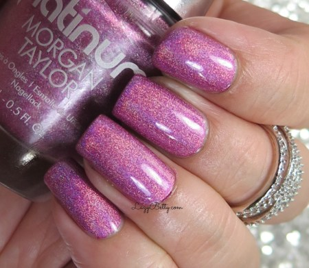 morgan-taylor-holo-lover-swatch