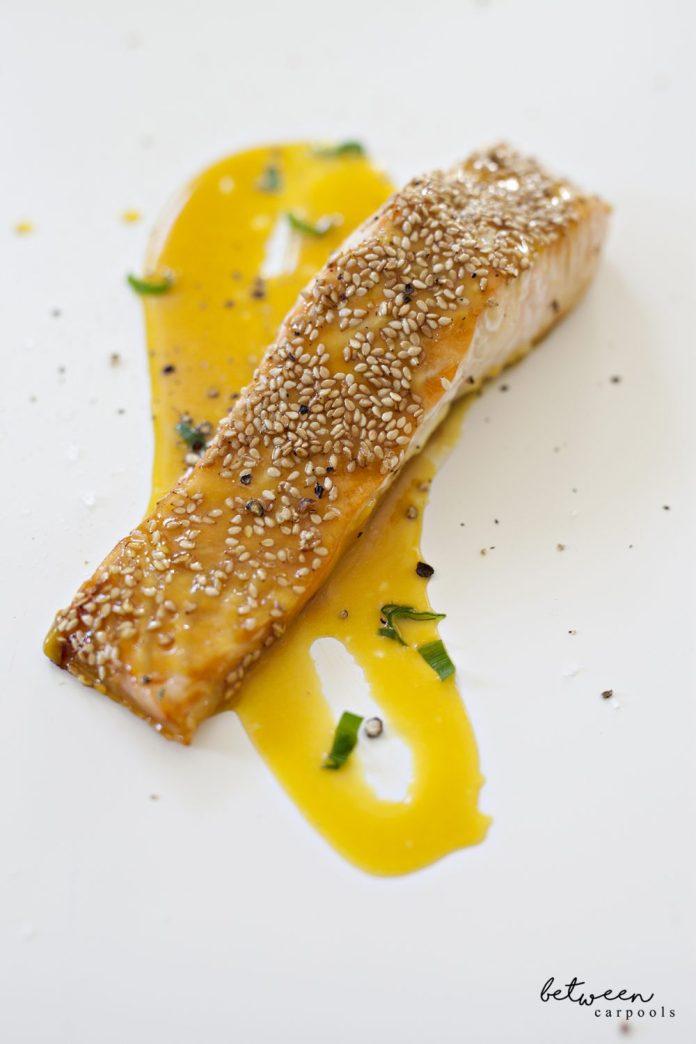 salmon-a