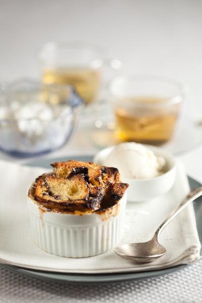 Bread Pudding Babka Recipe on Betweencarpools