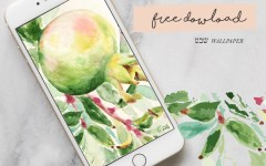 free chodesh shvat wallpaper download on between carpools