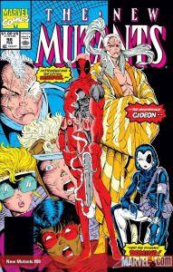 deadpool-1st-appearance-new-mutants98