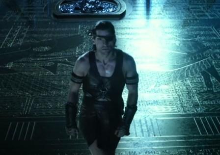 gods-of-egypt-int-trailer-screencap