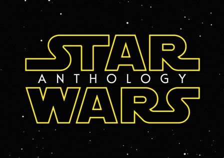 starwarsanthology
