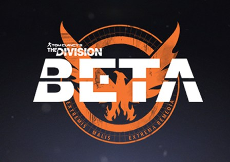 tom-clancy-the-division-beta-logo-800x-400