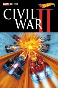 CIVWARII2016001-HOT-WHEELS-44652-600x913