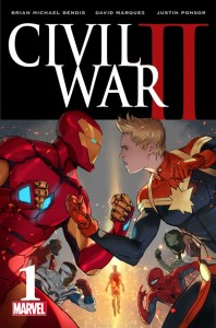 Civil_War_II_1_Cover1-600x911