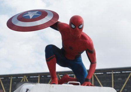 captain-america-civil-war-trailer-2-spider-man
