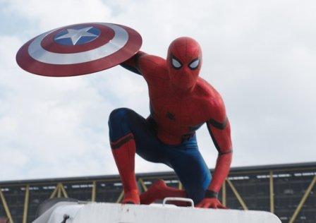 captain-america-civil-war-trailer-2-spider-man