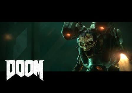 doom-live-action-trailer
