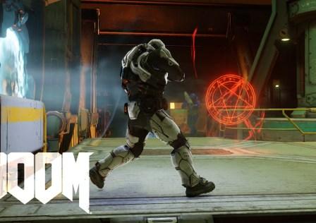 doom-multi-player-trailer