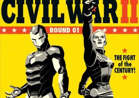 marvels-civil-war-2-should-we-care