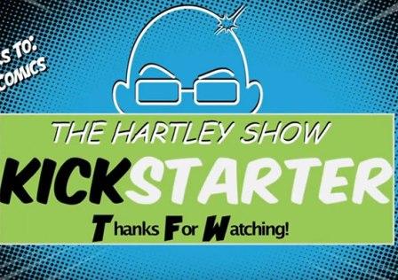 the-hartley-show-kickstarter