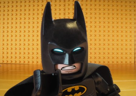 the-lego-batman-movie-trailer-2