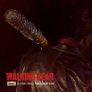 the-walking-dead-negan-season-finale-teaser-poster