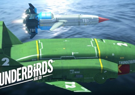 thunderbirds-are-go-official-trailer